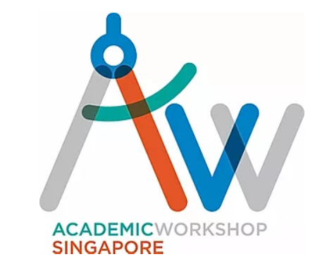 Academic Workshop Singapore