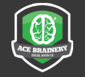 Ace Brainery