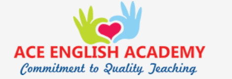 Ace English Tutor