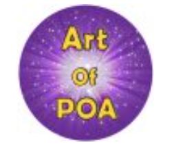 Art of POA