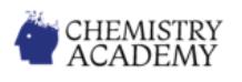 Chemistry Academy