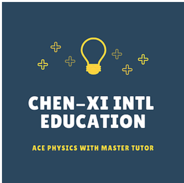 Chen-Xi Intl Education