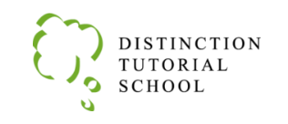 Distinction Tutorial School