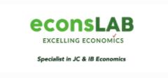 Econs Lab