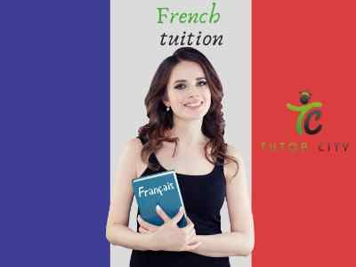 French Tuition in Singapore