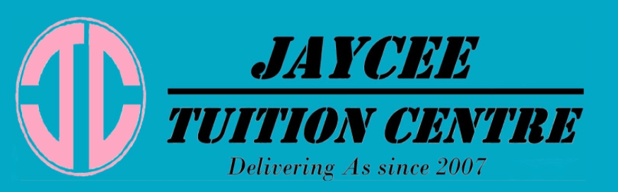 Jaycee Tuition Centre