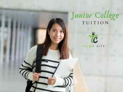 JC Tuition