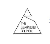 Learners Council
