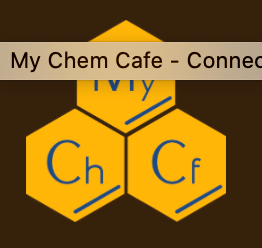 My Chem Cafe