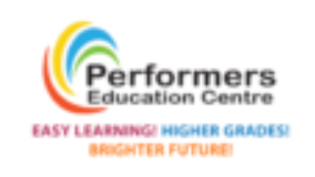 Performers Education Centre