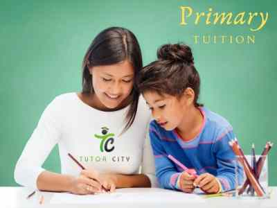 Primary school tuition