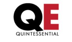 Quintessential (QE Education)