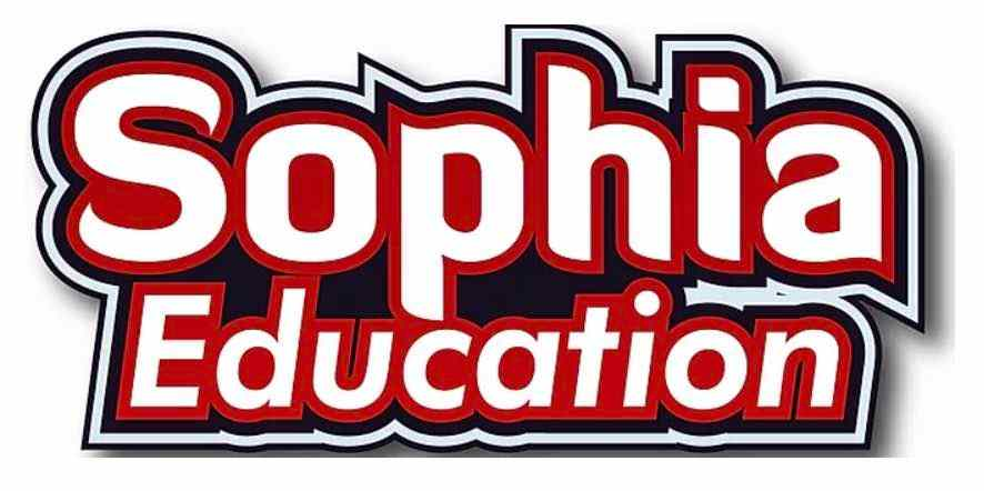 Sophia Education