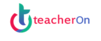 TeacherOn