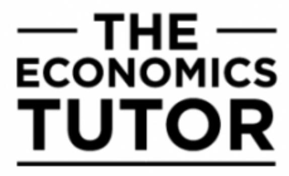 The Economics Tutor
