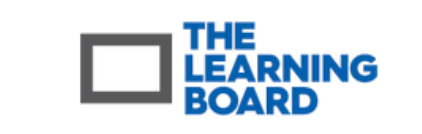 The Learning Boards