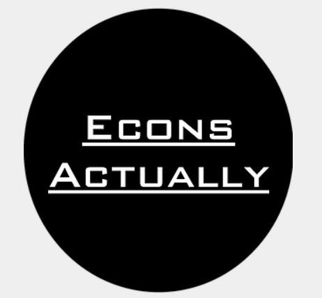 Econs Actually