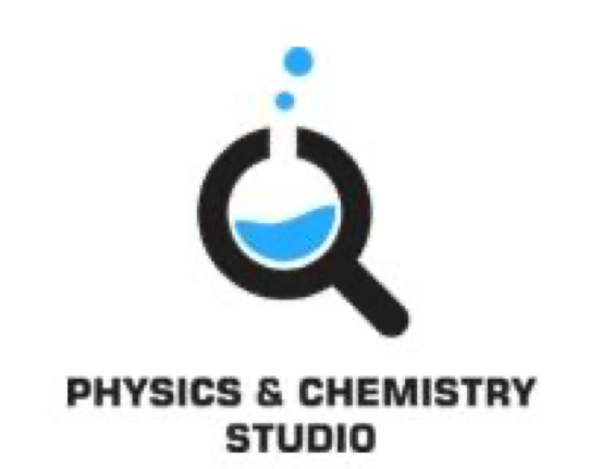 Physics & Chemistry Studio