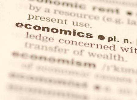 studyeconomics