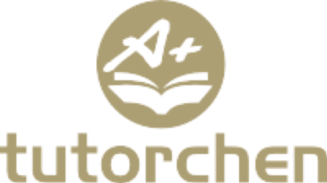 TutorChen